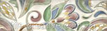 Керамическая плитка Декор Монпарнас 8,5х28,5х8,5 HGD\A305\9016