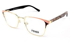 Оправа для очков Fendi 3721-C2