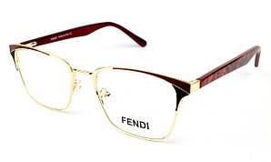 Оправа для очков Fendi 3721-C3