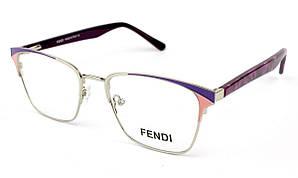 Оправа для очков Fendi 3721-C4