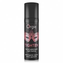 Orgie - Гель для сужения стенок влагалища