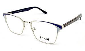 Оправа для очков Fendi 3721-C5