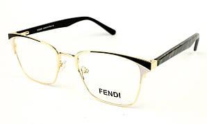 Оправа для очков Fendi 3721-C6