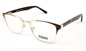 Оправа для очков Fendi 3721-C7