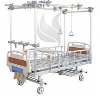 Ортопедичне Ліжко/кровать медицинская BT-AO005 Праймед
