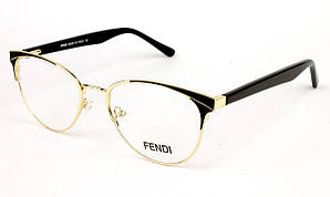 Оправа для очков Fendi 3722-C1