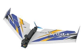 Літаюче крило TechOne FPV WING 900 II 960мм EPP ARF