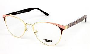 Оправа для очков Fendi 3722-C2