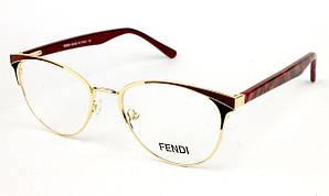 Оправа для очков Fendi 3722-C3