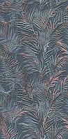 Керамическая плитка Декор Альма30х60х9 OP\A16\11000R