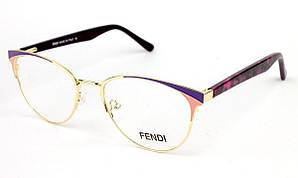 Оправа для очков Fendi 3722-C4