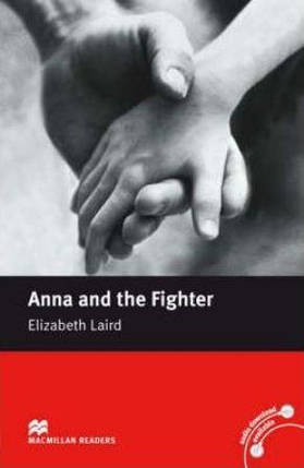 Anna and the Fighter, фото 2