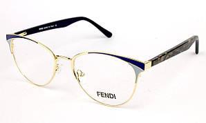Оправа для очков Fendi 3722-C5