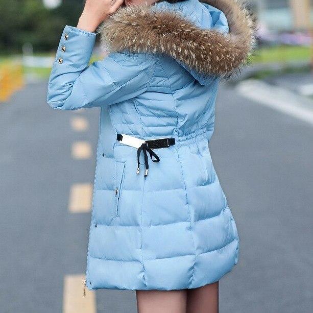 Куртка жіноча, розмір 46 (3XL) AL-6523-20