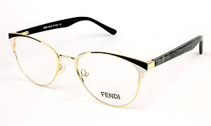 Оправа для очков Fendi 3722-C6