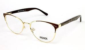 Оправа для очков Fendi 3722-C7