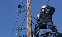 С 1 сентября украинцев ждет очередное подорожание электричества