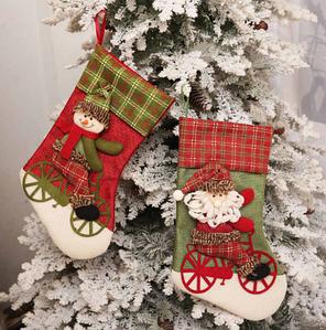 Аксессуары и подарки к Новому году