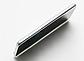 Ультратонкий 0,3 мм чехол для Xiaomi Redmi 3 (прозрачный), фото 4