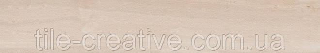 Керамическая плитка Про Вуд беж светлый обрезной 20х119,5х11 DL510000R