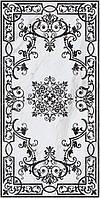Керамическая плитка Монте Тиберио декорированный лаппатированный119,5х238,5 SG591702R