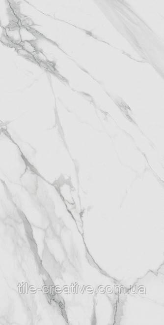 Керамическая плитка Монте Тиберио лаппатированный 60х119,5х11 SG507102R