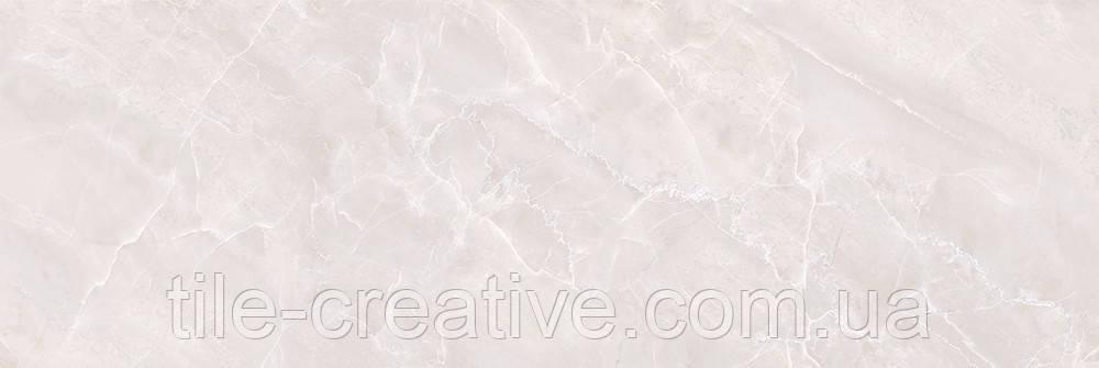 Керамическая плитка Ричмонд беж обрезной 30х89,5х11 13001R