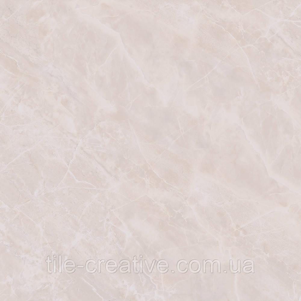 Керамическая плитка Ричмонд беж лаппатированный 60х60х11 SG619302R