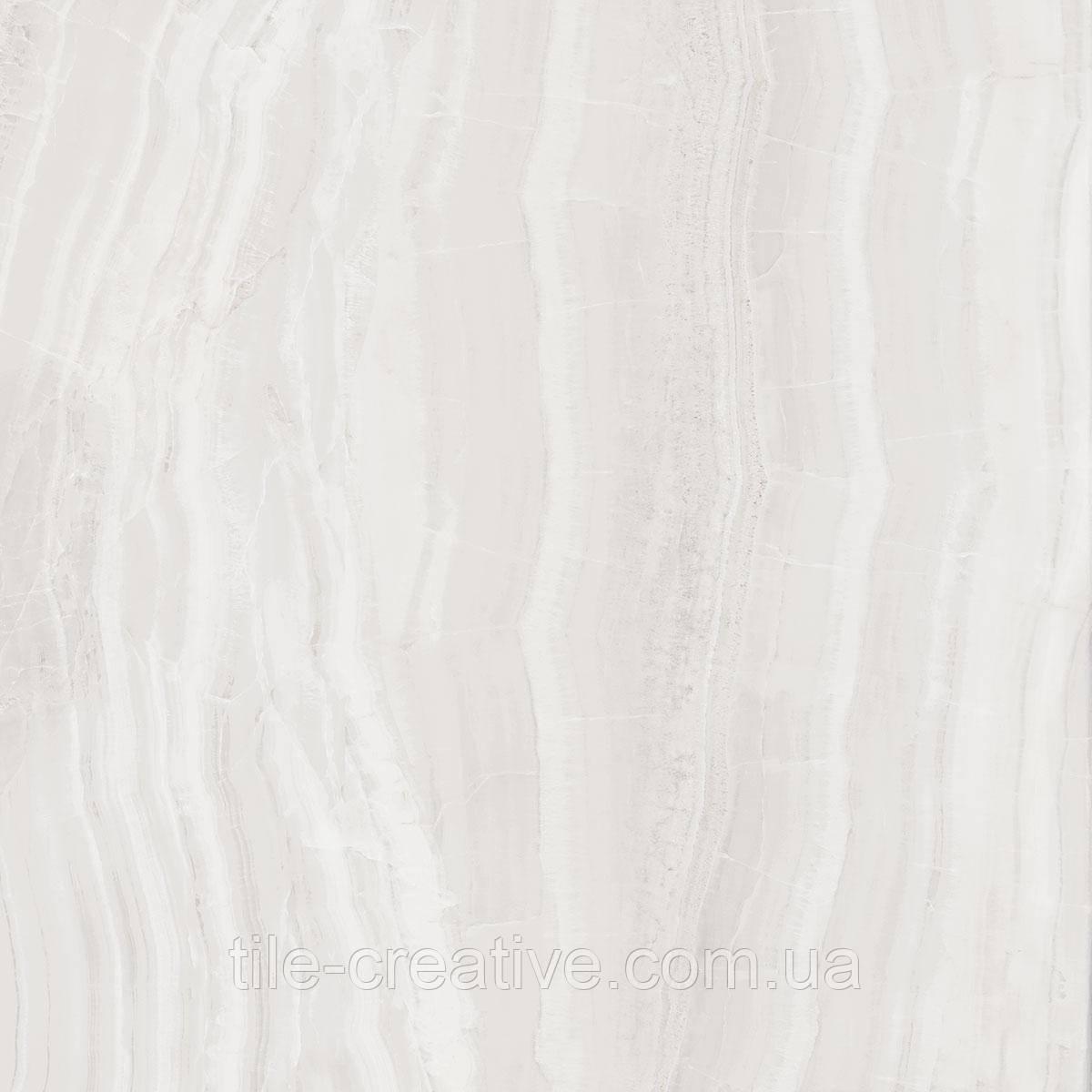 Керамическая плитка Контарини светлый лаппатированный 60х60х11 SG631702R