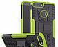 PC + TPU Armor чехол для Xiaomi (Ксиоми) Redmi 6 (только розовый), фото 9