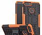 PC + TPU Armor чехол для Xiaomi (Ксиоми) Redmi 6 (только розовый), фото 10