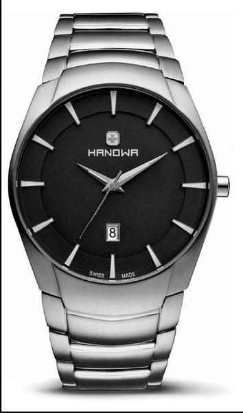 Мужские часы Hanowa  16-5021.04.007