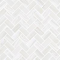 Керамическая плитка Декор Контарини светлый мозаичный 31,5х30х11 SG190\007