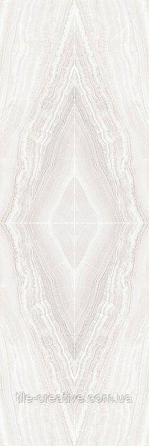 Керамическая плитка Панно Контарини светлый обрезной, 4 части 179х60х11 13041R\4x\3F