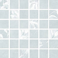 Керамическая плитка Декор Каподимонте мозаичный30х30х9 MM11098N