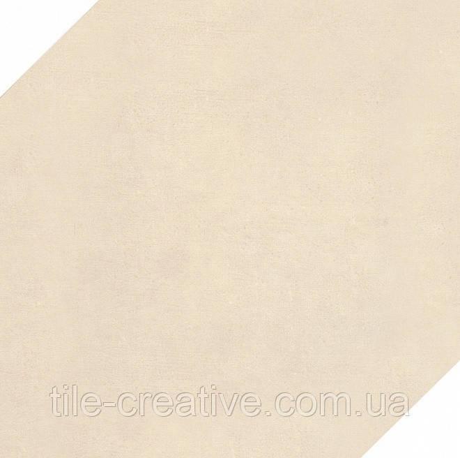 Керамическая плитка Каподимонте беж 33х33х7,8 SG951300N
