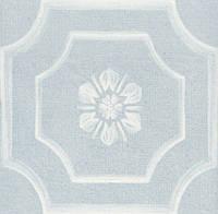 Керамическая плитка Вставка Каподимонте 10х10х7,8 SG951400N\7