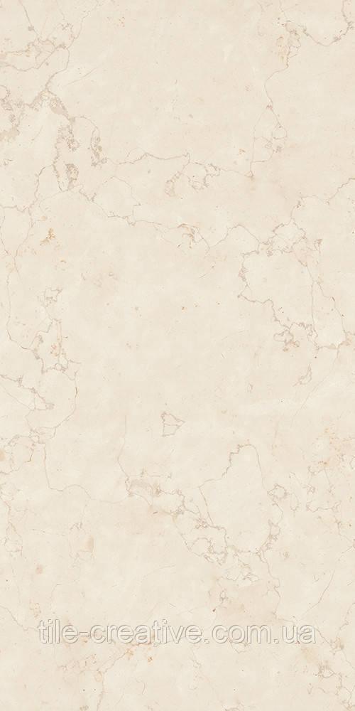 Керамическая плитка Белгравия беж обрезной 30х60х9 11081TR