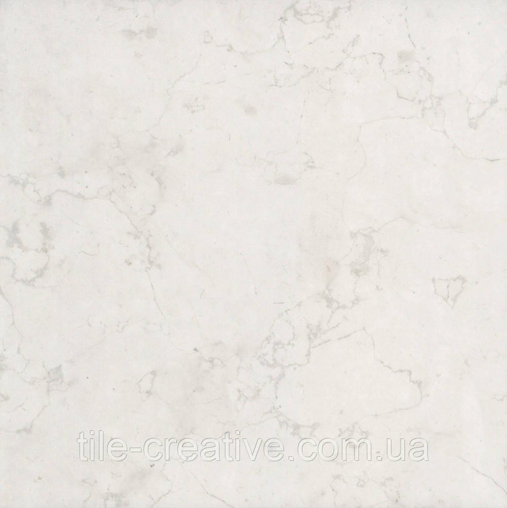 Керамічна плитка Белгравія світлий обрізний 30х30х11 SG911000R
