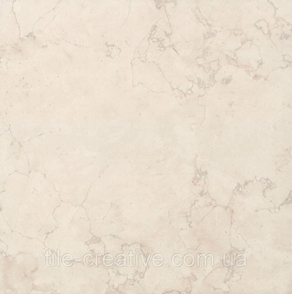 Керамическая плитка Белгравия беж обрезной 30х30х11 SG911100R