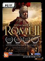 Total War: Rome 2 Расширенное издание (1262)