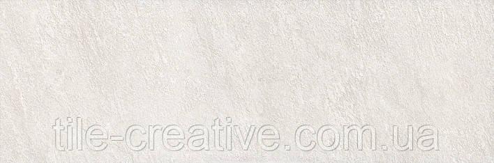 Керамическая плитка Гренель серый светлый обрезной30х89,5х11 13046R