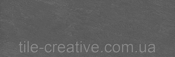 Керамическая плитка Гренель серый темный обрезной 30х89,5х11 13051R