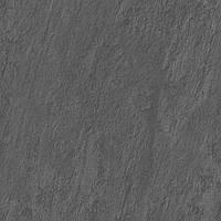 Керамическая плитка Гренель серый темный обрезной 30х30х11 SG932900R