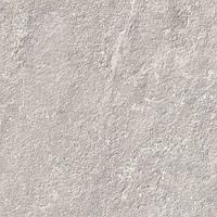 Керамическая плитка Гренель серый обрезной 30х30х11 SG932800R
