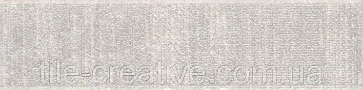 Керамічна плитка Бордюр Гренель 30х7,2х11 MLD\A93\13046R