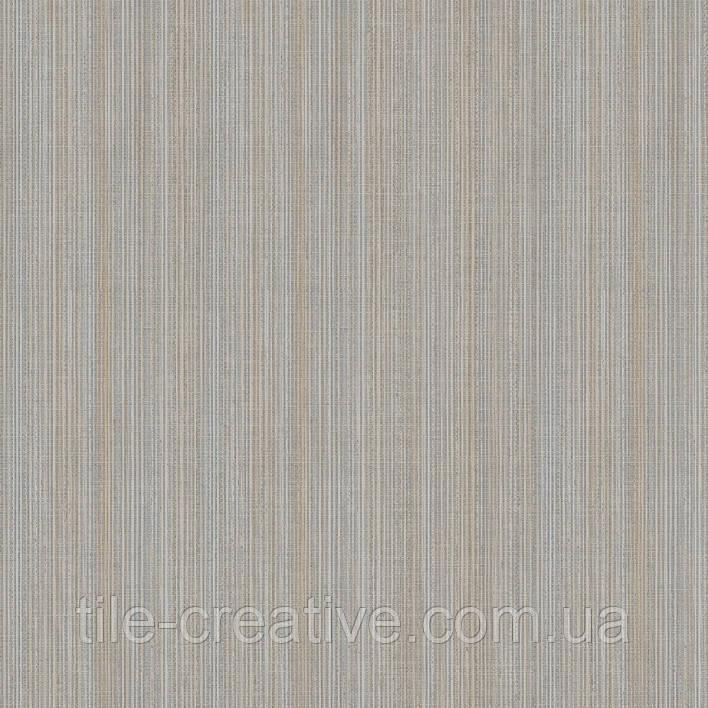 Керамическая плитка Клери беж обрезной 60х60х11 SG637900R