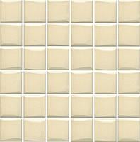 Керамическая плитка Анвер беж светлый 30,1х30,1х6,9 21037