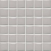 Керамическая плитка Анвер серый 30,1х30,1х6,9 21046
