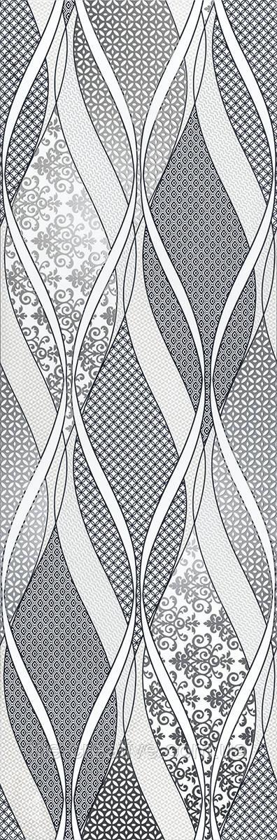 Керамическая плитка Декор Руаяль 30х89,5х11 HGD\B313\13000R